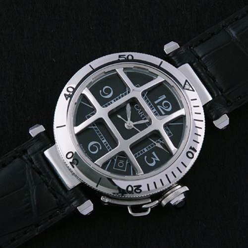 Buy Luxury Watches